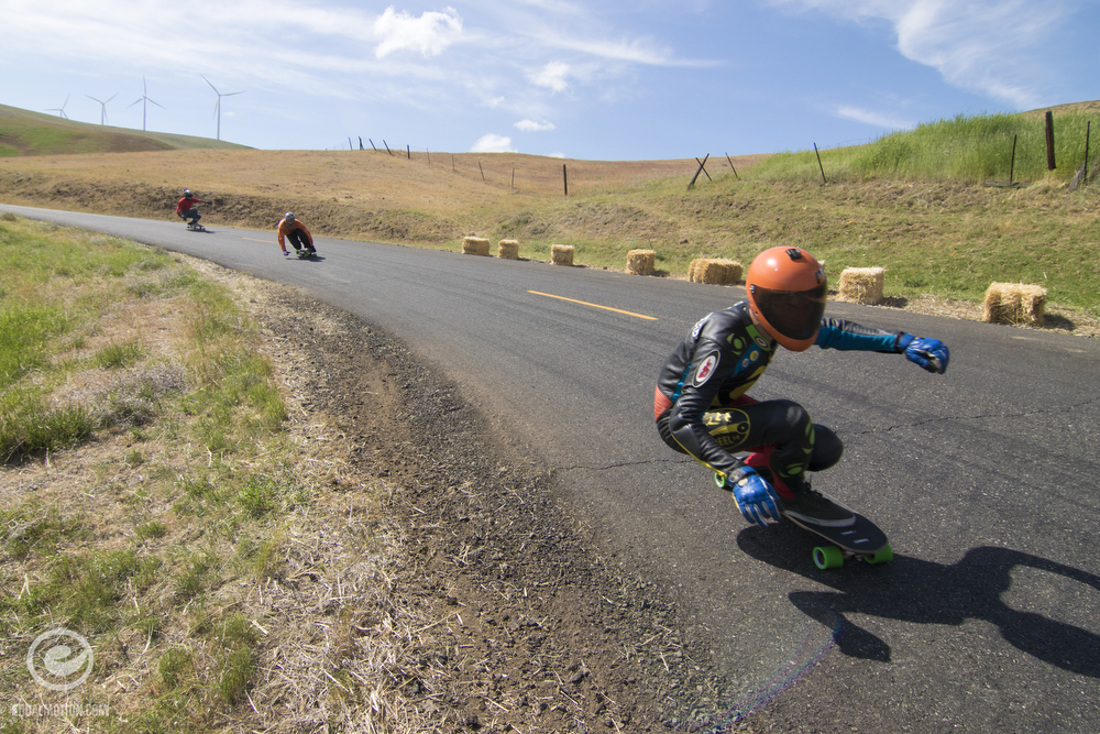 maryhill-spring-freeride-36