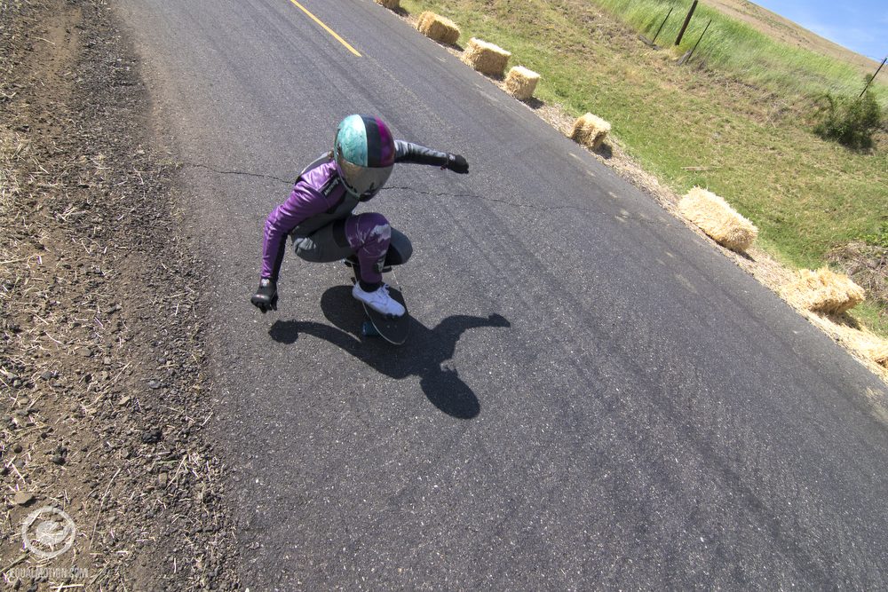 maryhill-spring-freeride-37