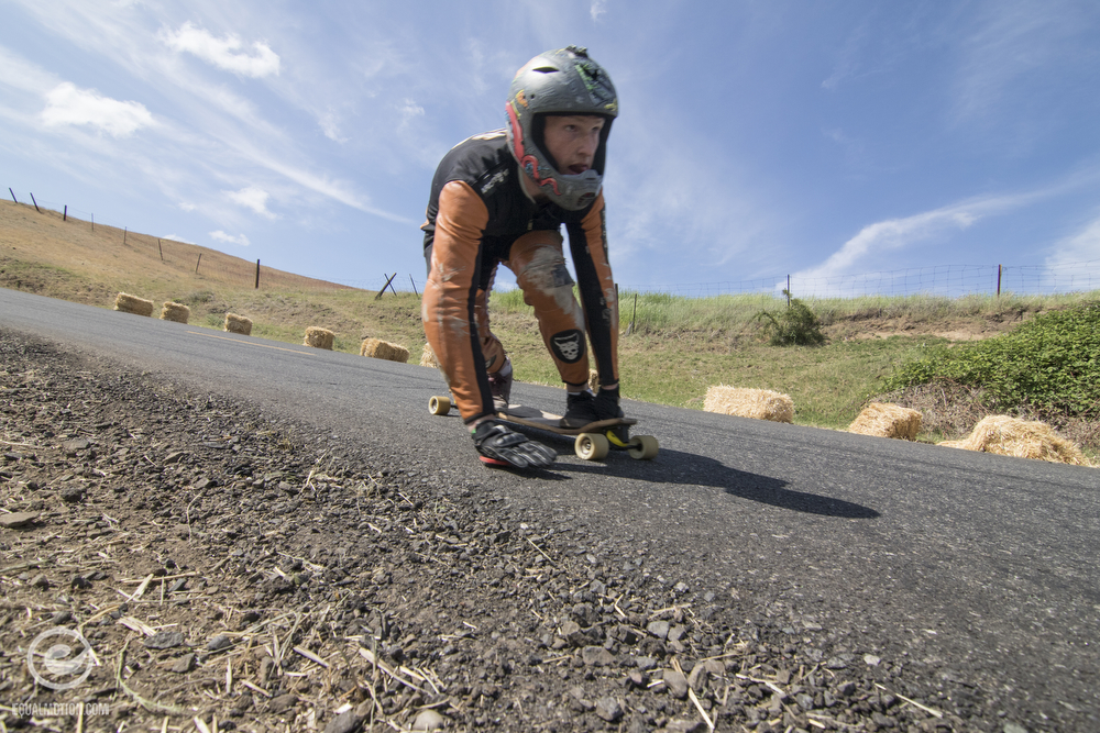 maryhill-spring-freeride-38