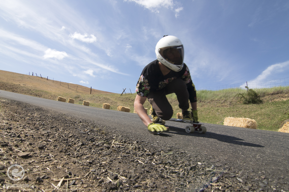 maryhill-spring-freeride-39