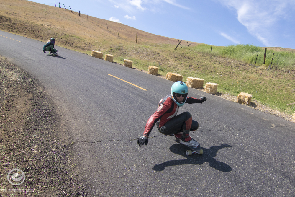 maryhill-spring-freeride-40