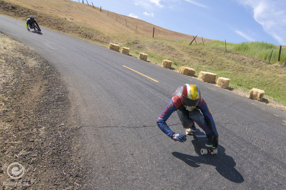 maryhill-spring-freeride-41