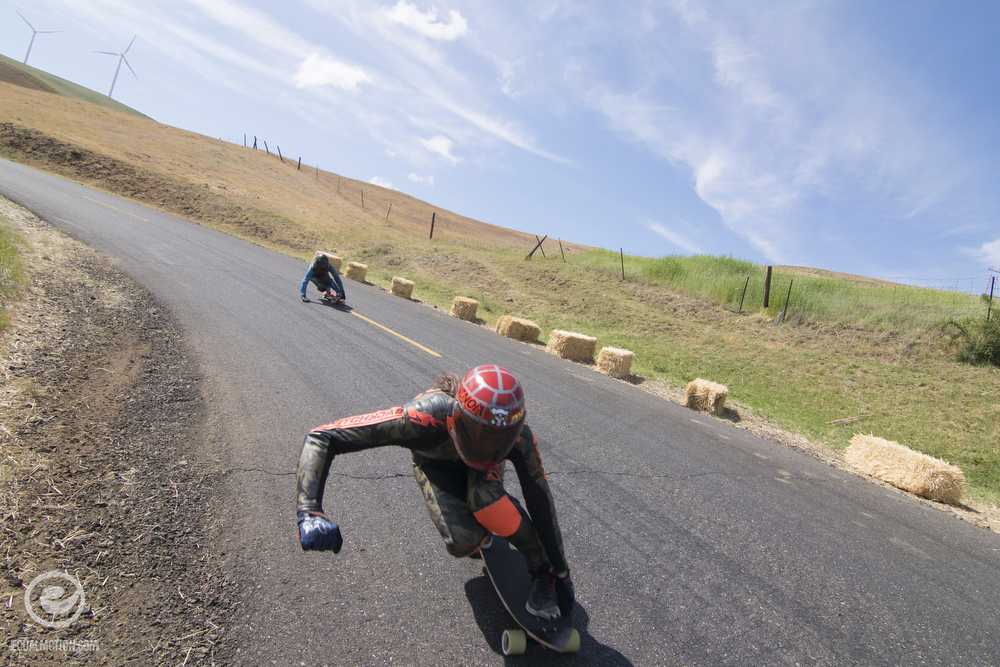 maryhill-spring-freeride-42