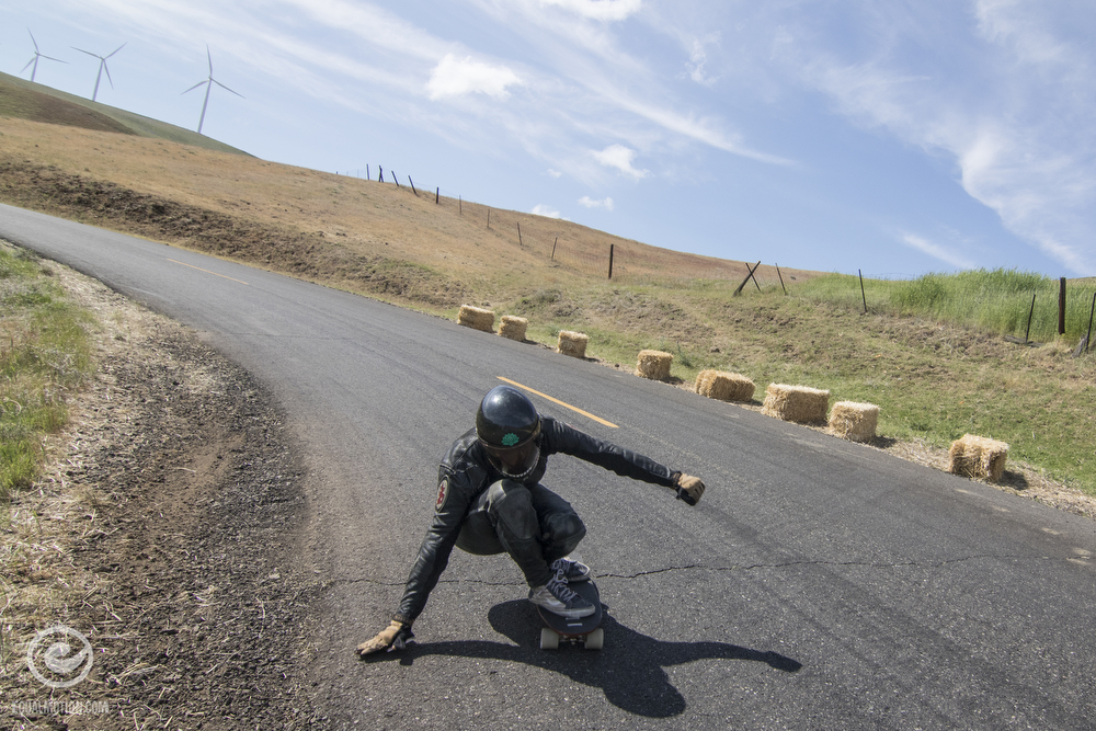 maryhill-spring-freeride-43