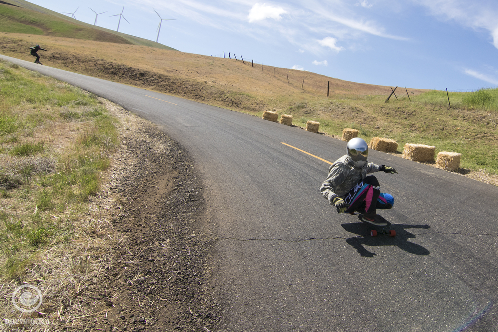maryhill-spring-freeride-44