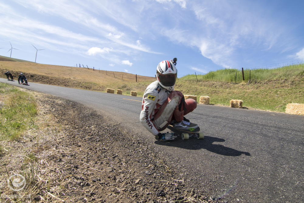 maryhill-spring-freeride-46