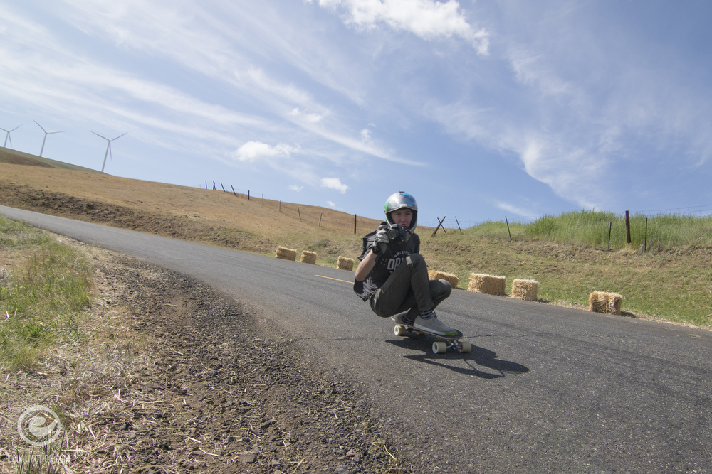 maryhill-spring-freeride-47
