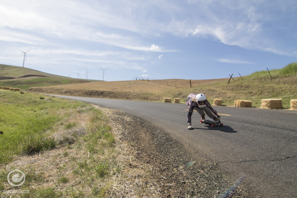 maryhill-spring-freeride-48