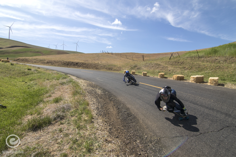 maryhill-spring-freeride-49