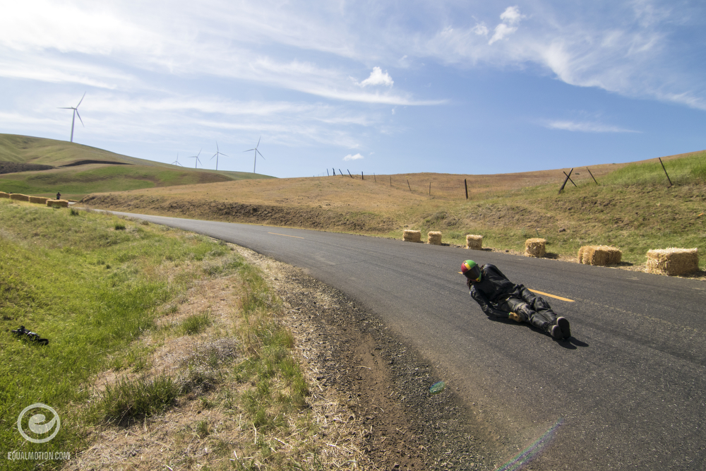 maryhill-spring-freeride-50