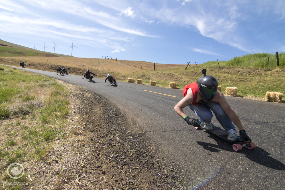 maryhill-spring-freeride-51