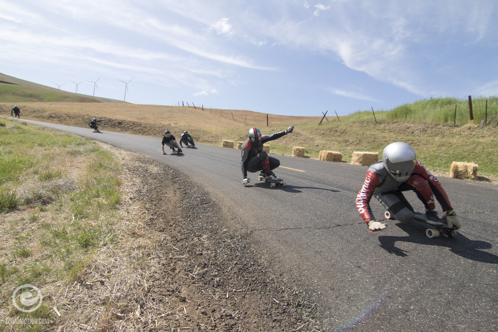 maryhill-spring-freeride-52