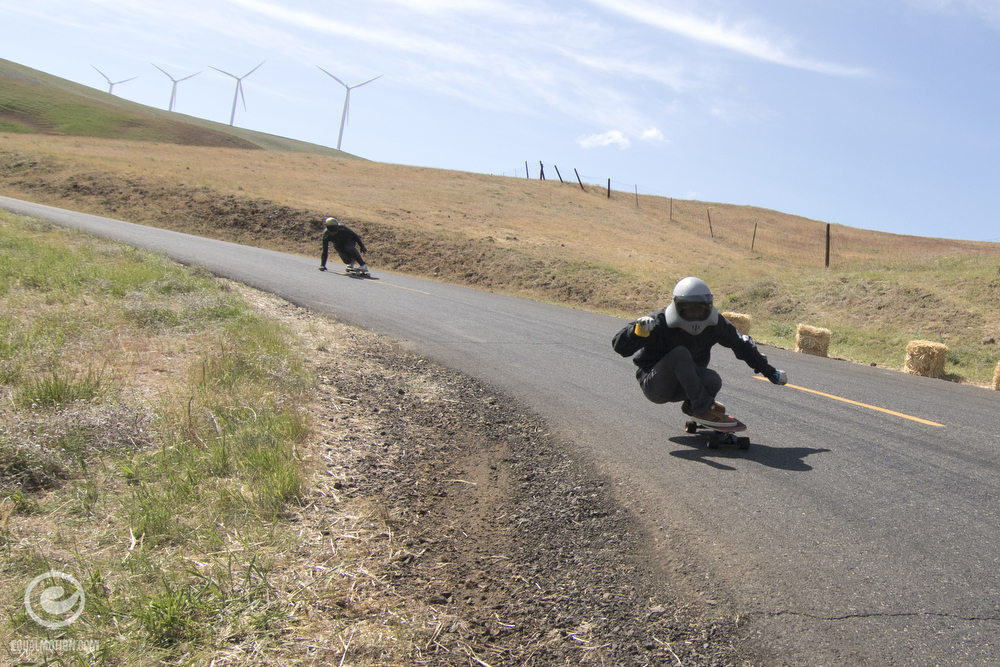 maryhill-spring-freeride-53