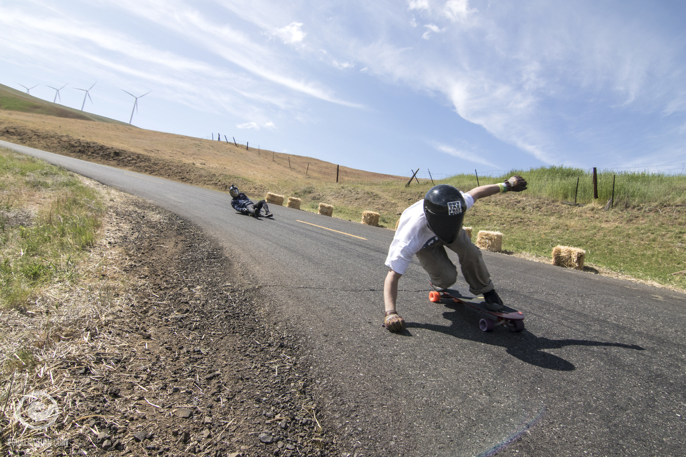 maryhill-spring-freeride-54