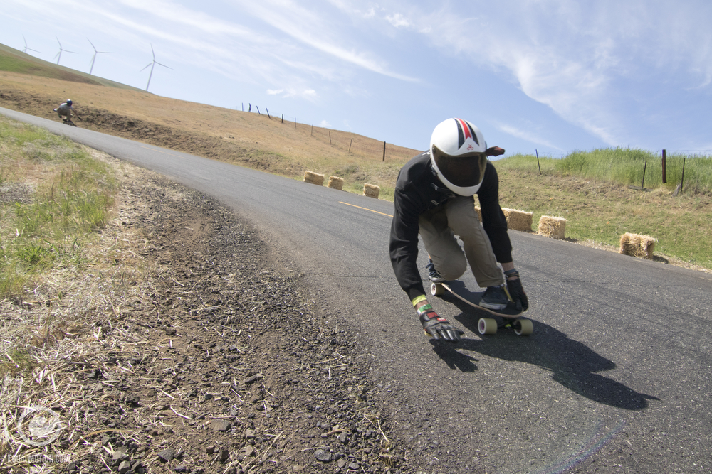 maryhill-spring-freeride-55