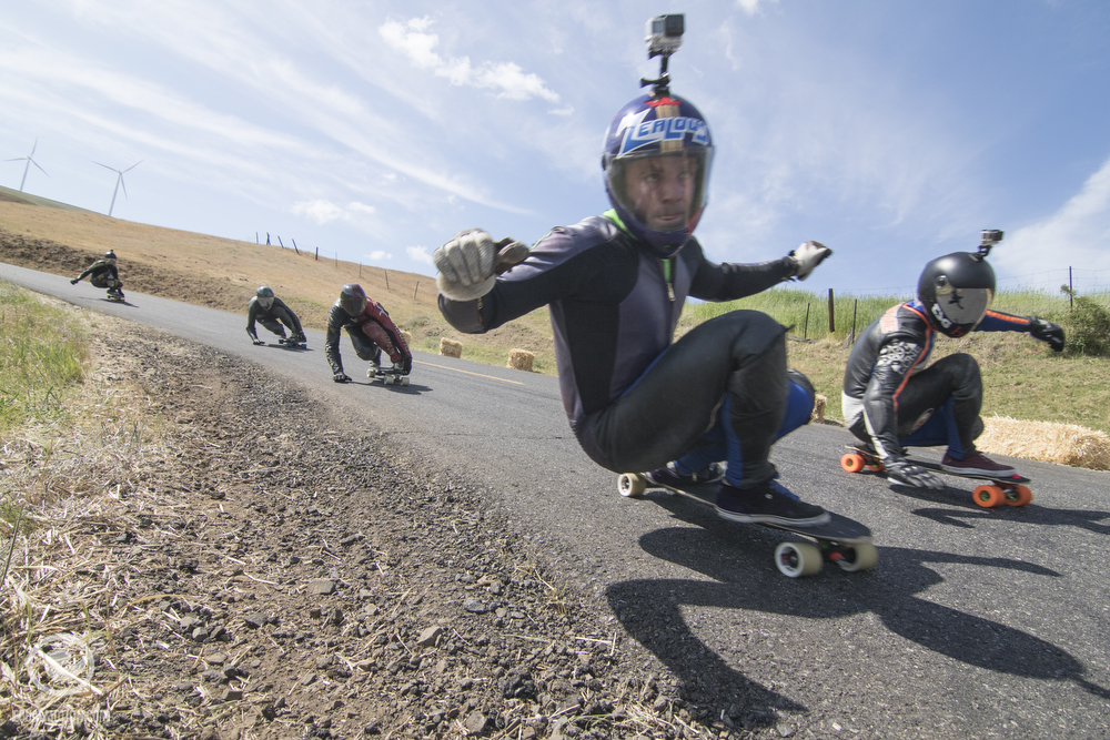 maryhill-spring-freeride-56