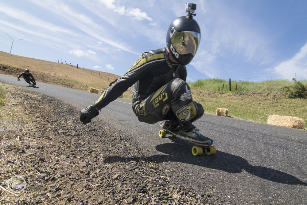 maryhill-spring-freeride-58