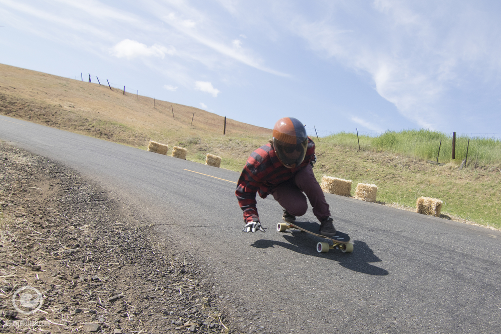 maryhill-spring-freeride-59