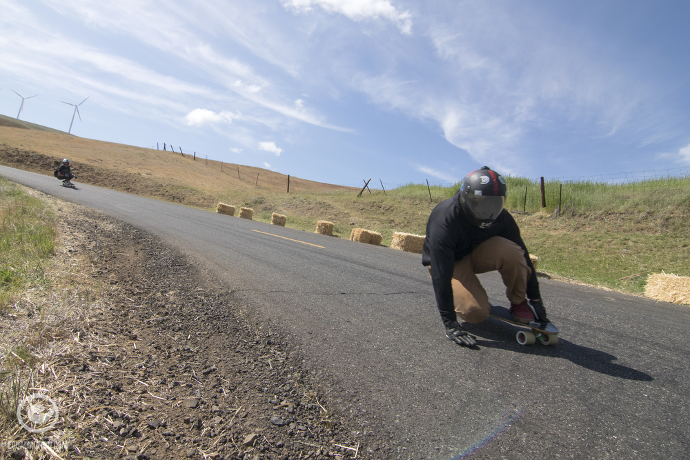 maryhill-spring-freeride-60