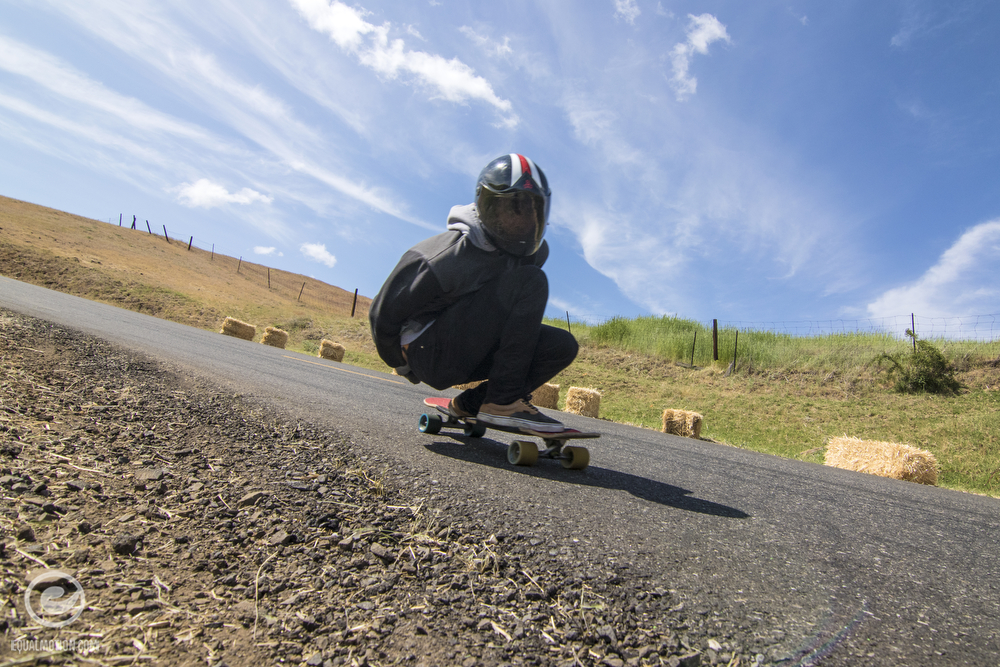 maryhill-spring-freeride-61
