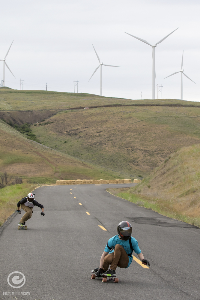 maryhill-spring-freeride-62