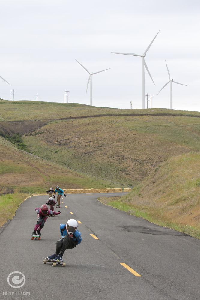 maryhill-spring-freeride-63
