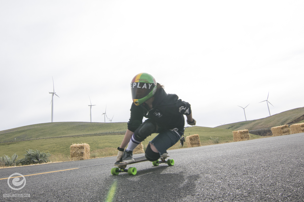 maryhill-spring-freeride-64