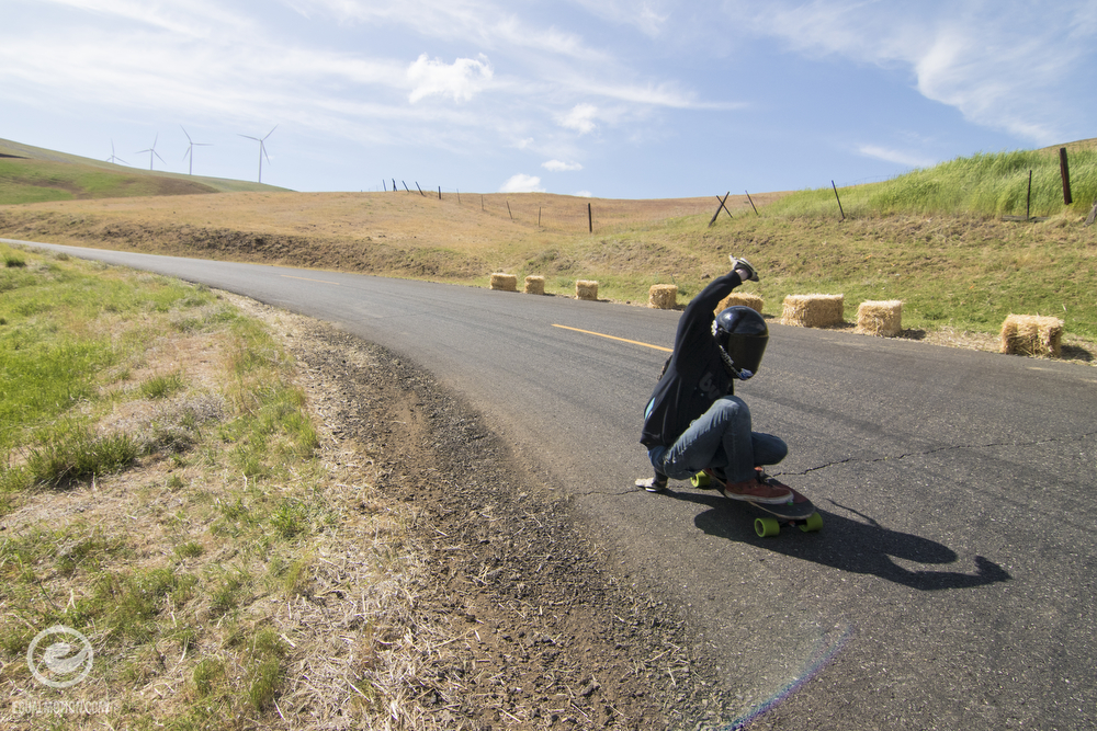 maryhill-spring-freeride-65