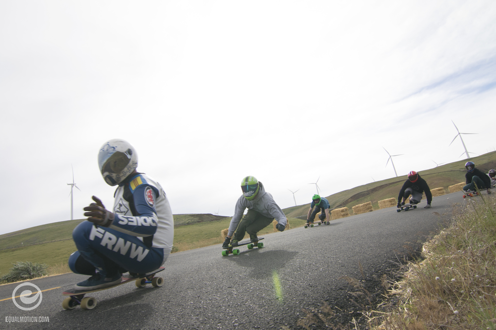 maryhill-spring-freeride-67