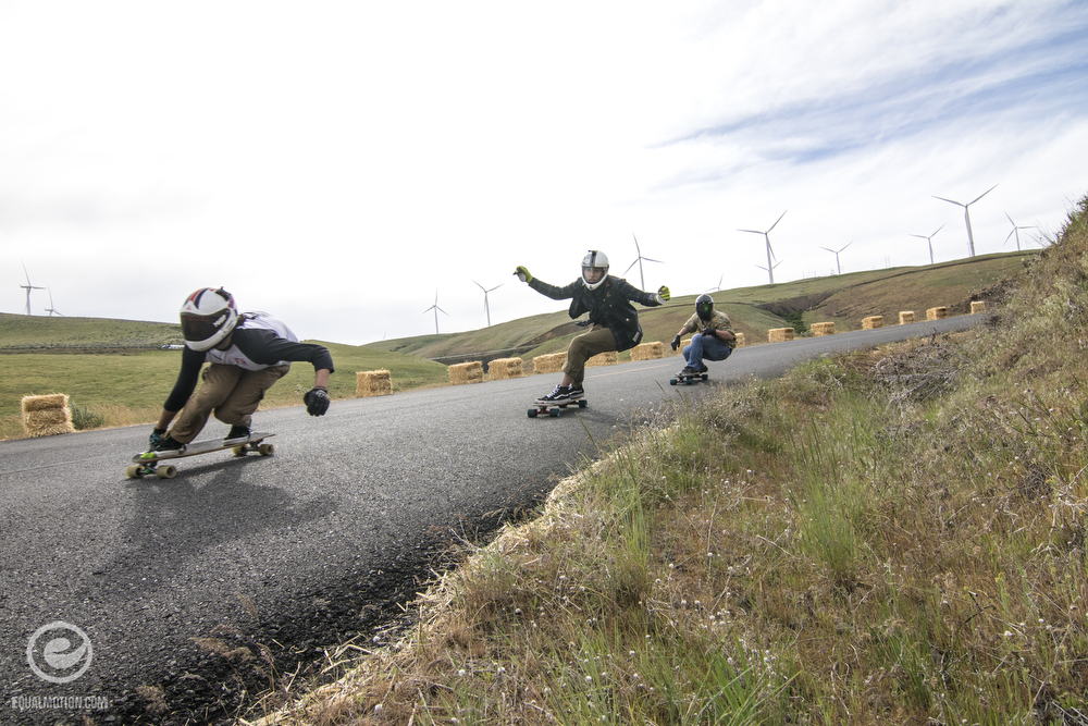 maryhill-spring-freeride-68
