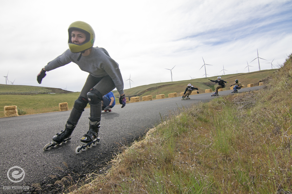 maryhill-spring-freeride-69
