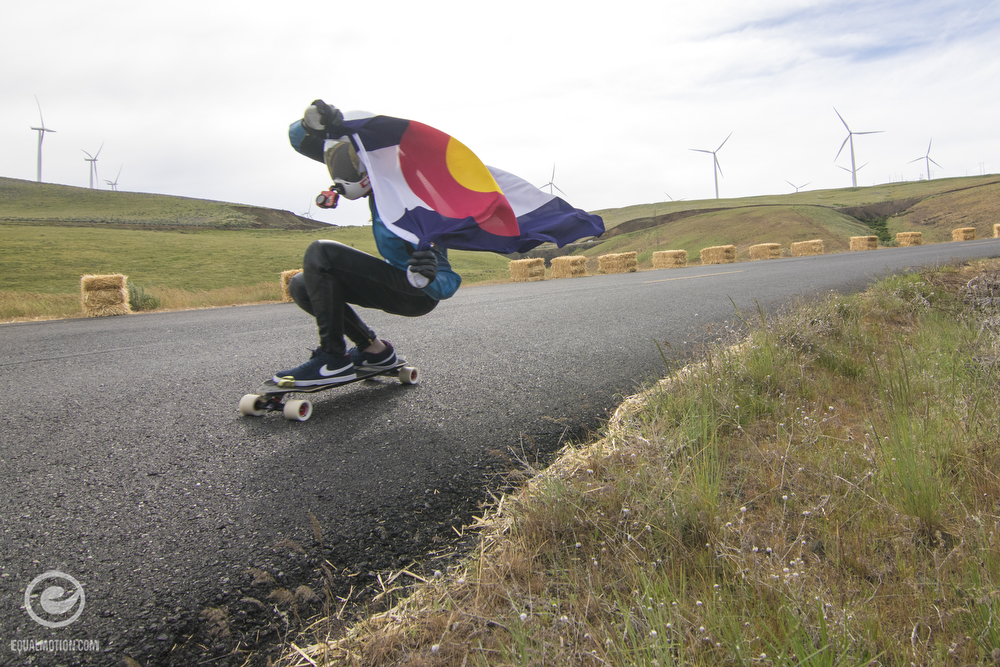 maryhill-spring-freeride-70