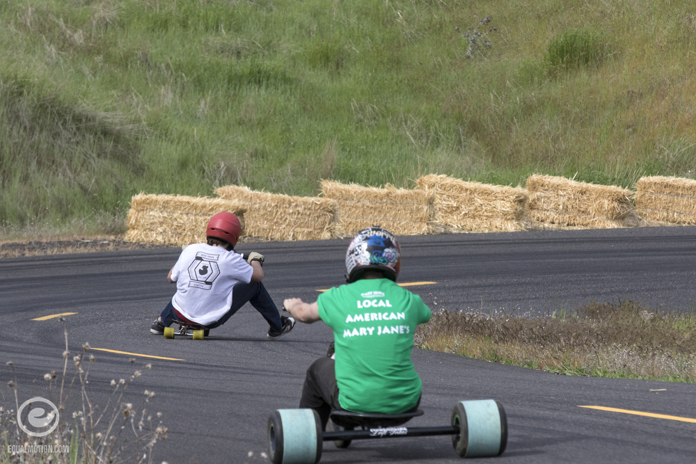 maryhill-spring-freeride-72