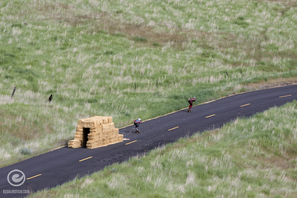 maryhill-spring-freeride-73