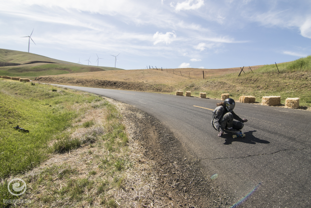 maryhill-spring-freeride-75