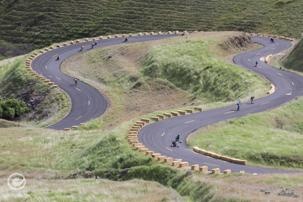 maryhill-spring-freeride-77