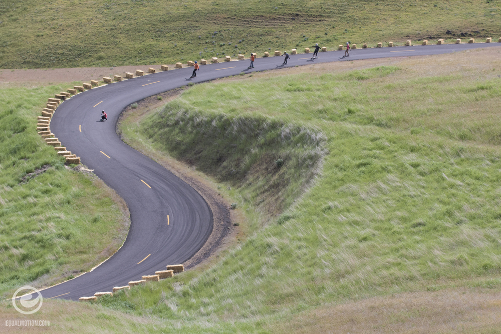 maryhill-spring-freeride-80