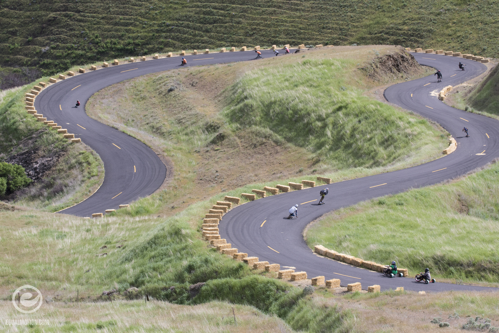 maryhill-spring-freeride-81