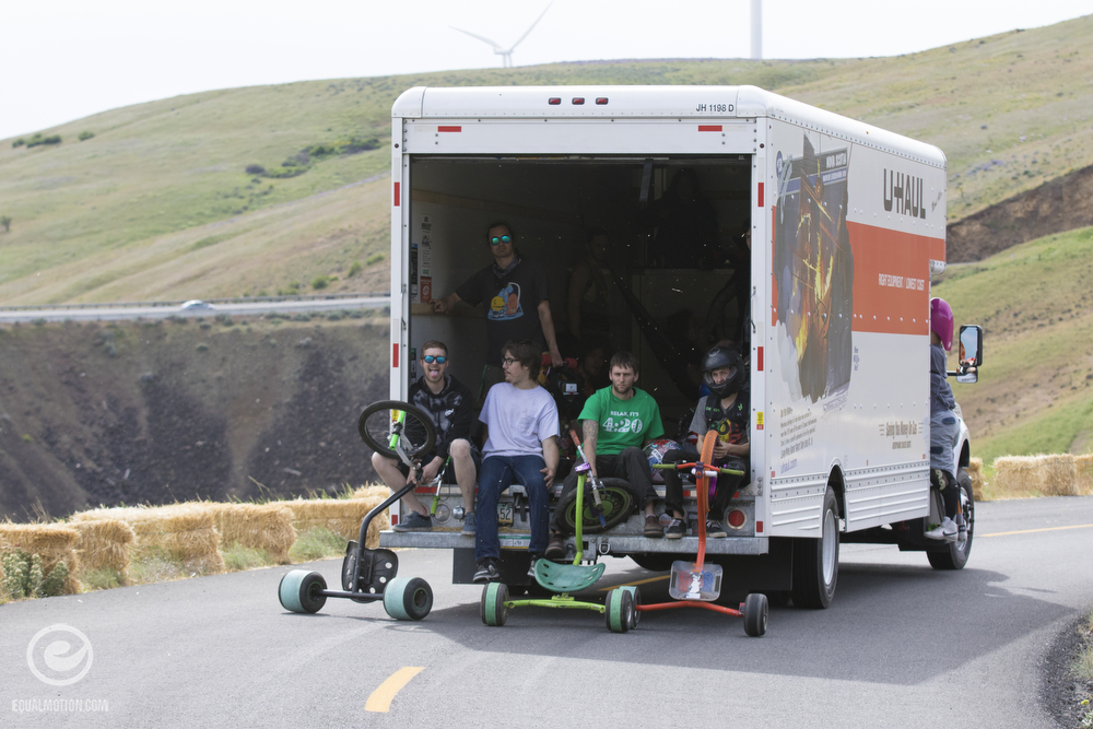 maryhill-spring-freeride-86