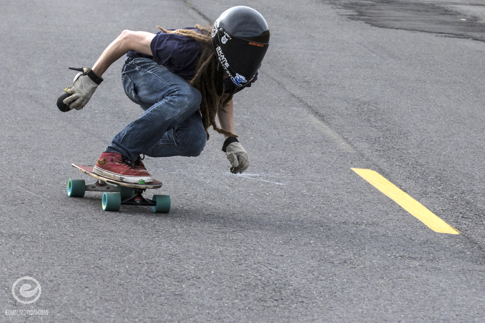 maryhill-spring-freeride-89