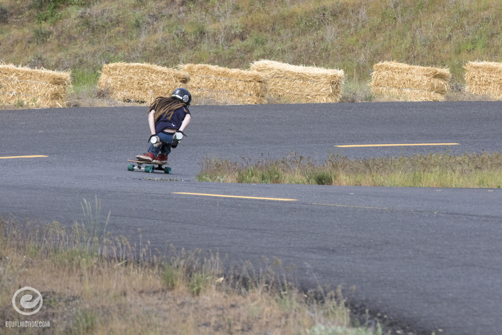 maryhill-spring-freeride-90