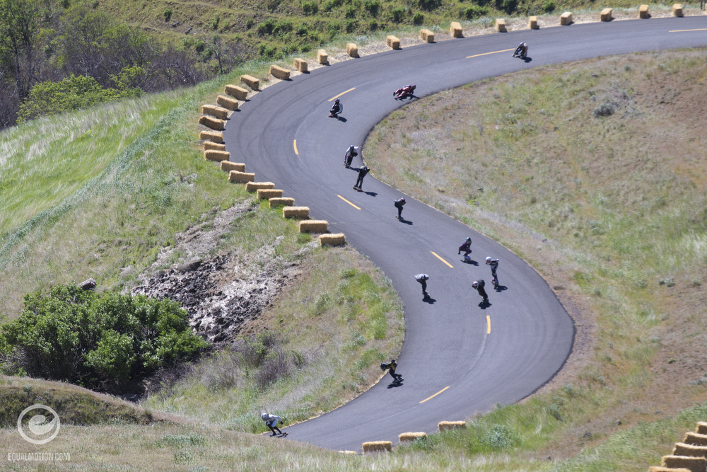 maryhill-spring-freeride-91