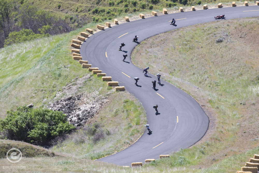 maryhill-spring-freeride-92