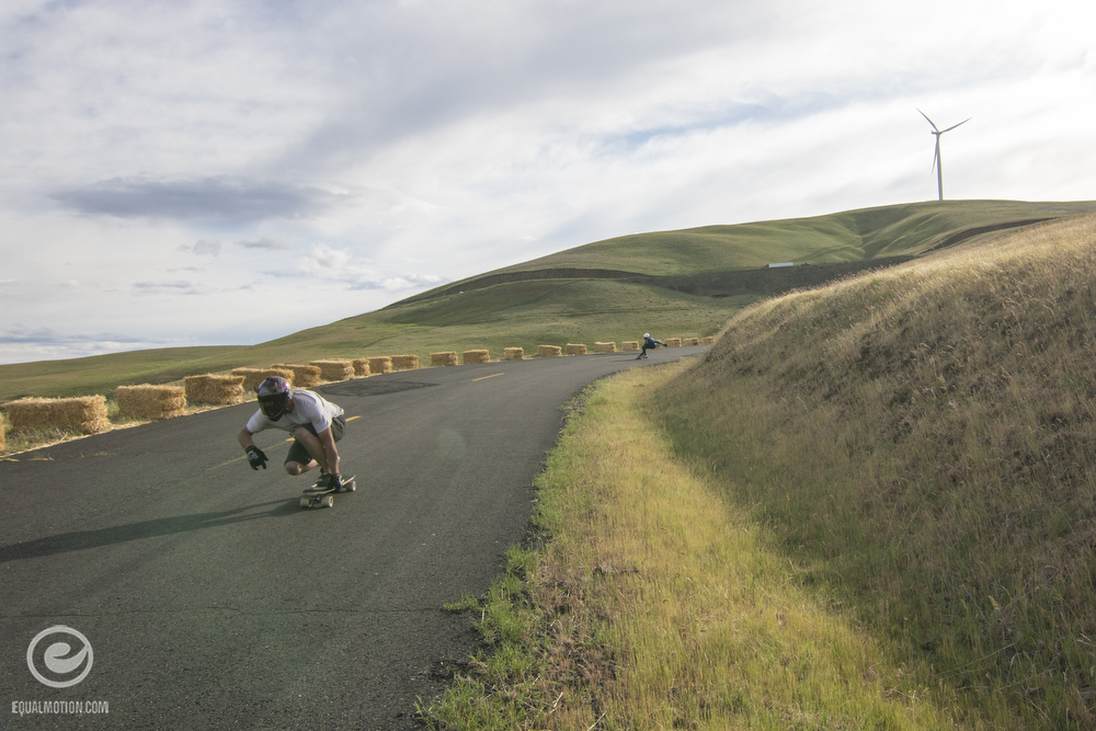 maryhill-spring-freeride-93