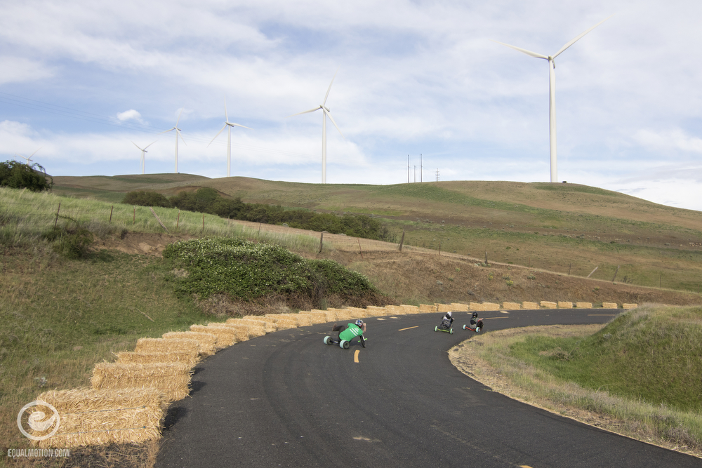 maryhill-spring-freeride-95