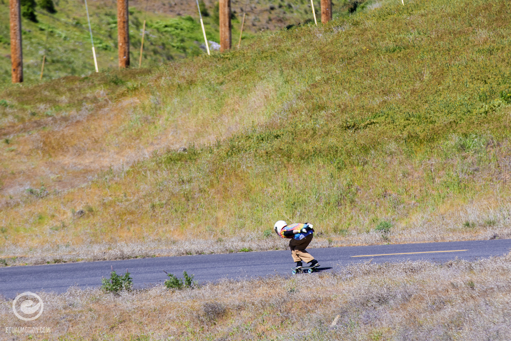 maryhill-spring-freeride-98