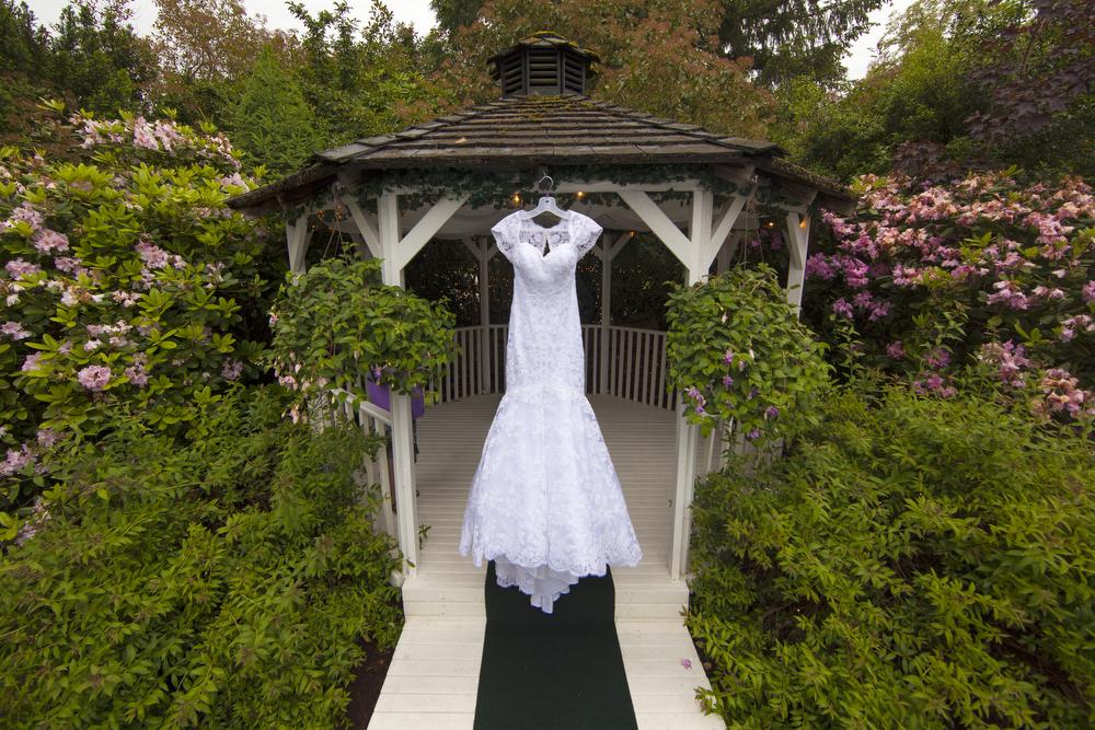 wedding-01b