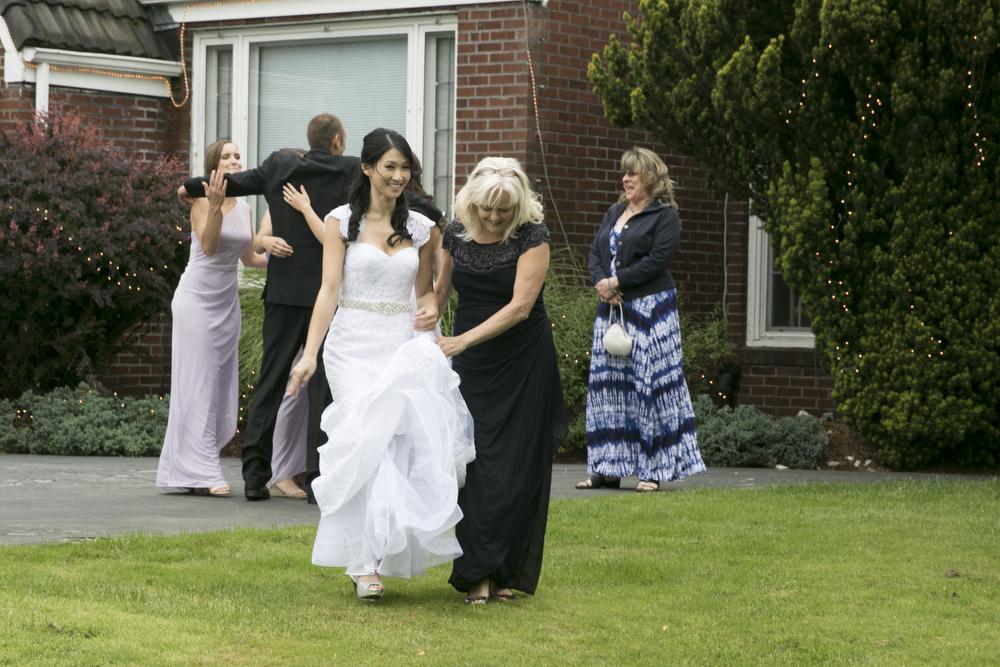 wedding-11a
