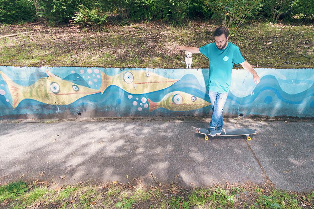 charlie-skate