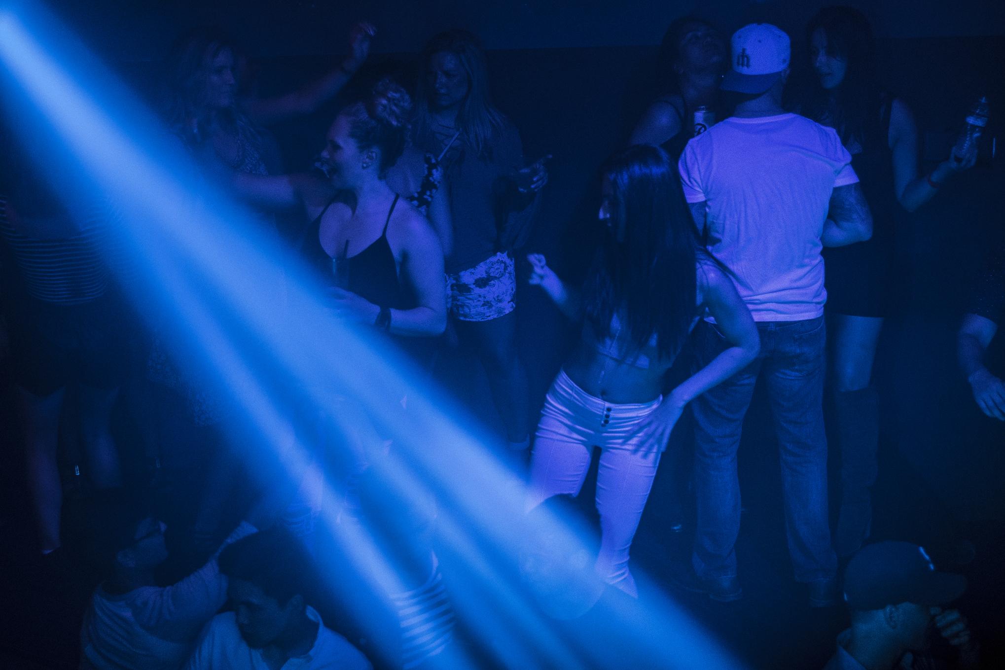 q-night-club-015
